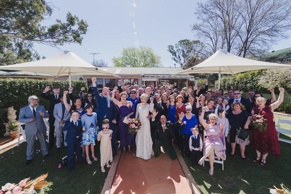 Jess & Jamie's Wedding (low res)-353.jpg