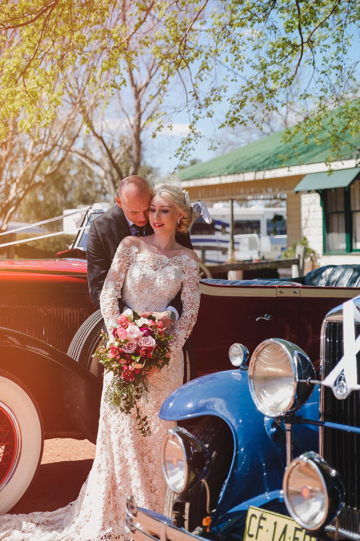 Jess & Jamie's Wedding (low res)-369.jpg