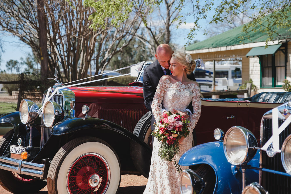 Jess & Jamie's Wedding (low res)-370.jpg