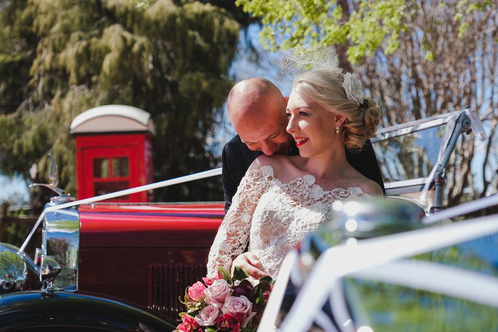 Jess & Jamie's Wedding (low res)-374.jpg