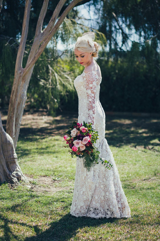 Jess & Jamie's Wedding (low res)-383.jpg