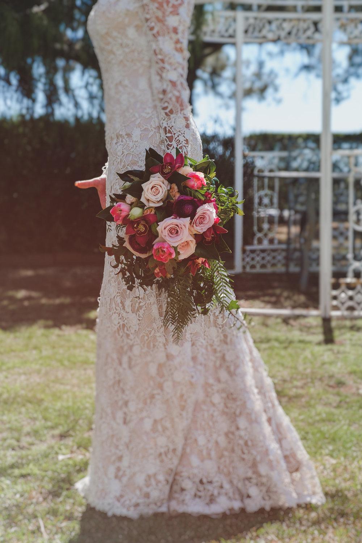 Jess & Jamie's Wedding (low res)-386.jpg