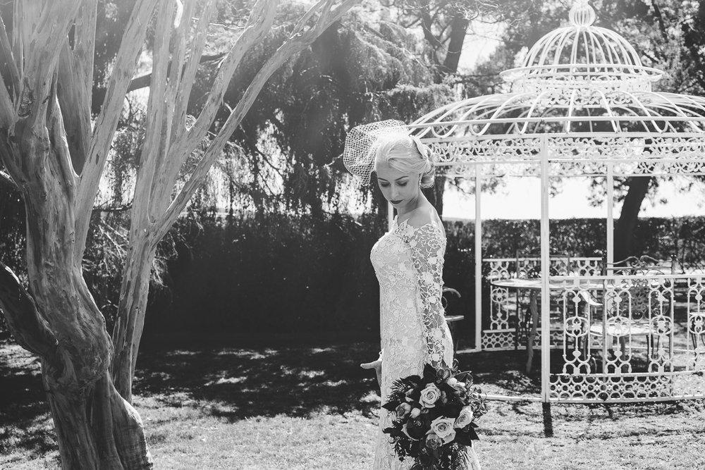Jess & Jamie's Wedding (low res)-385.jpg