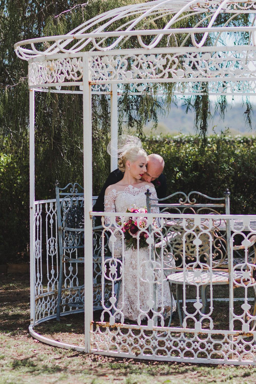 Jess & Jamie's Wedding (low res)-389.jpg
