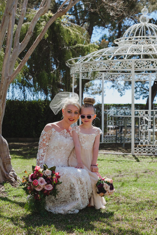 Jess & Jamie's Wedding (low res)-395.jpg