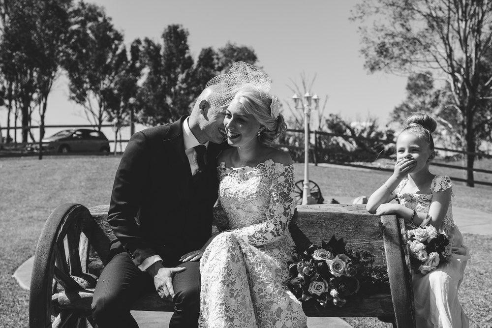 Jess & Jamie's Wedding (low res)-399.jpg