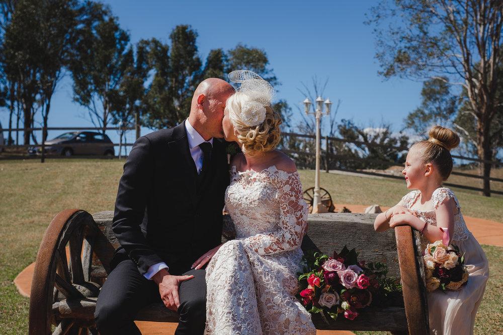 Jess & Jamie's Wedding (low res)-397.jpg