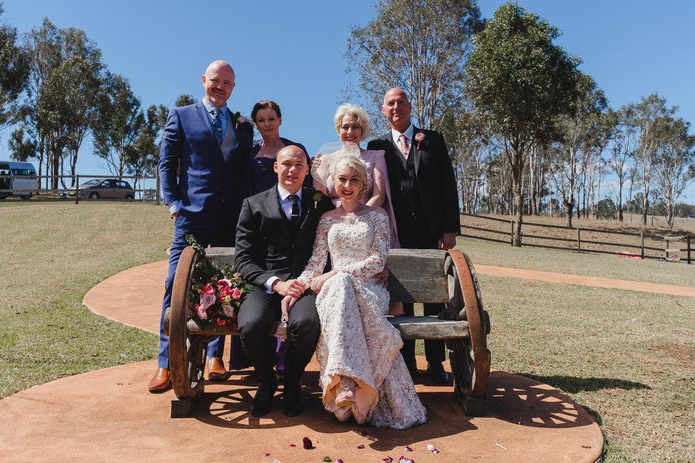 Jess & Jamie's Wedding (low res)-400.jpg