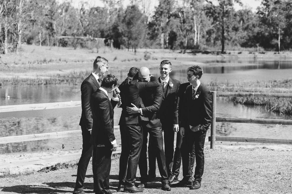 Jess & Jamie's Wedding (low res)-422.jpg