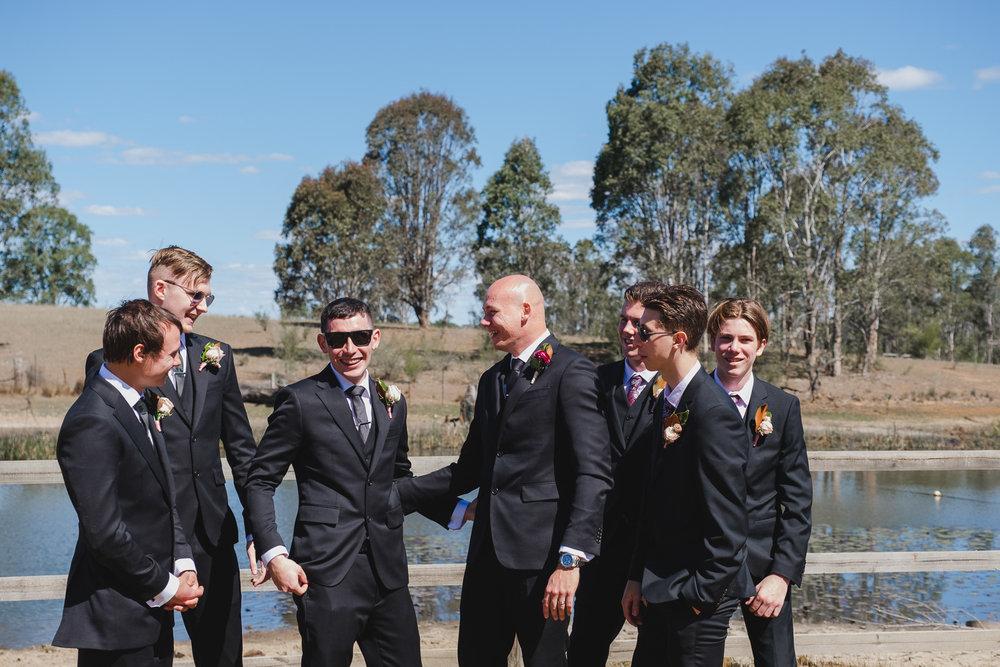 Jess & Jamie's Wedding (low res)-423.jpg