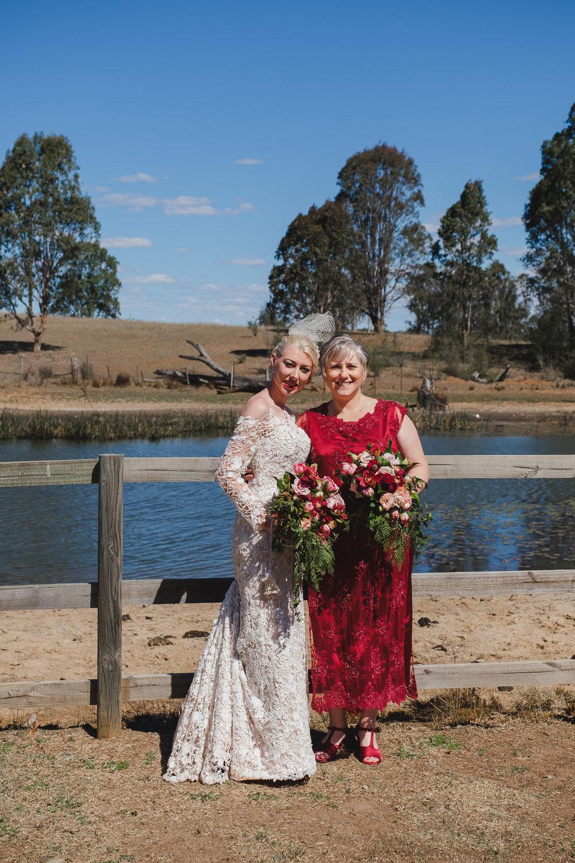 Jess & Jamie's Wedding (low res)-425.jpg