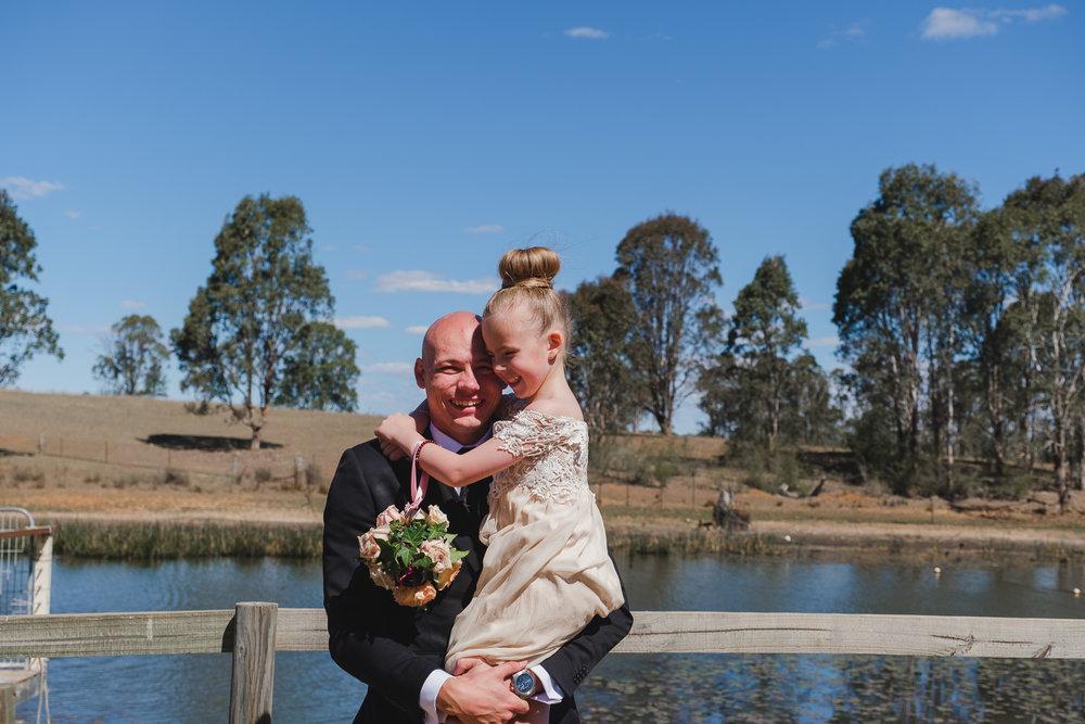 Jess & Jamie's Wedding (low res)-433.jpg