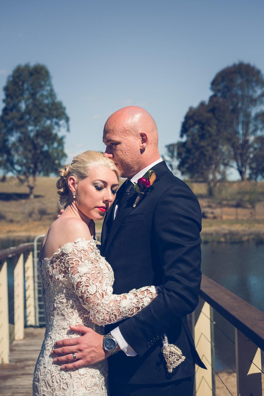 Jess & Jamie's Wedding (low res)-439.jpg
