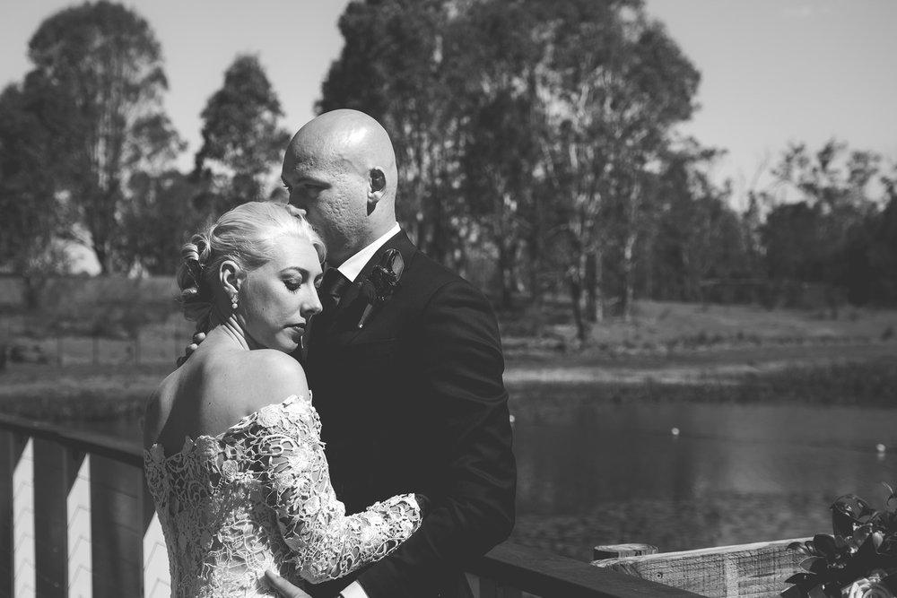 Jess & Jamie's Wedding (low res)-443.jpg