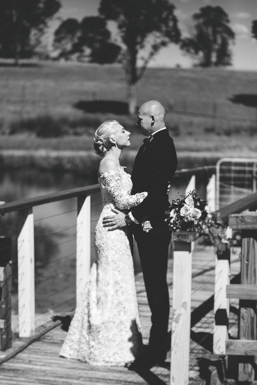 Jess & Jamie's Wedding (low res)-446.jpg