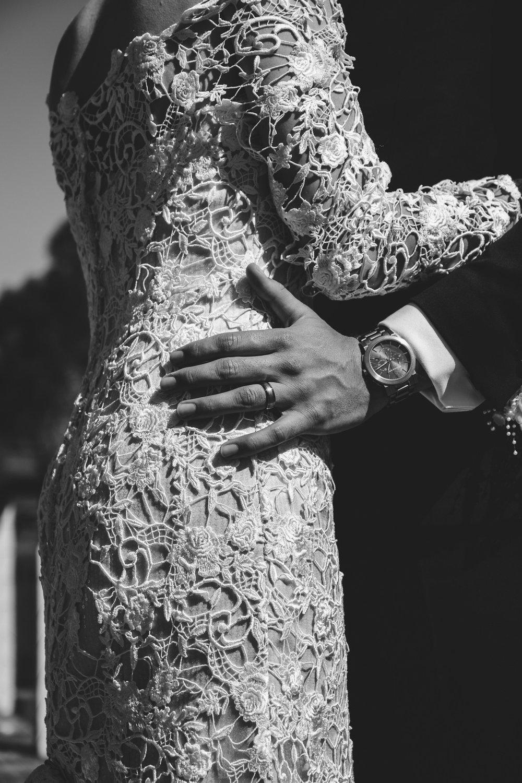 Jess & Jamie's Wedding (low res)-451.jpg