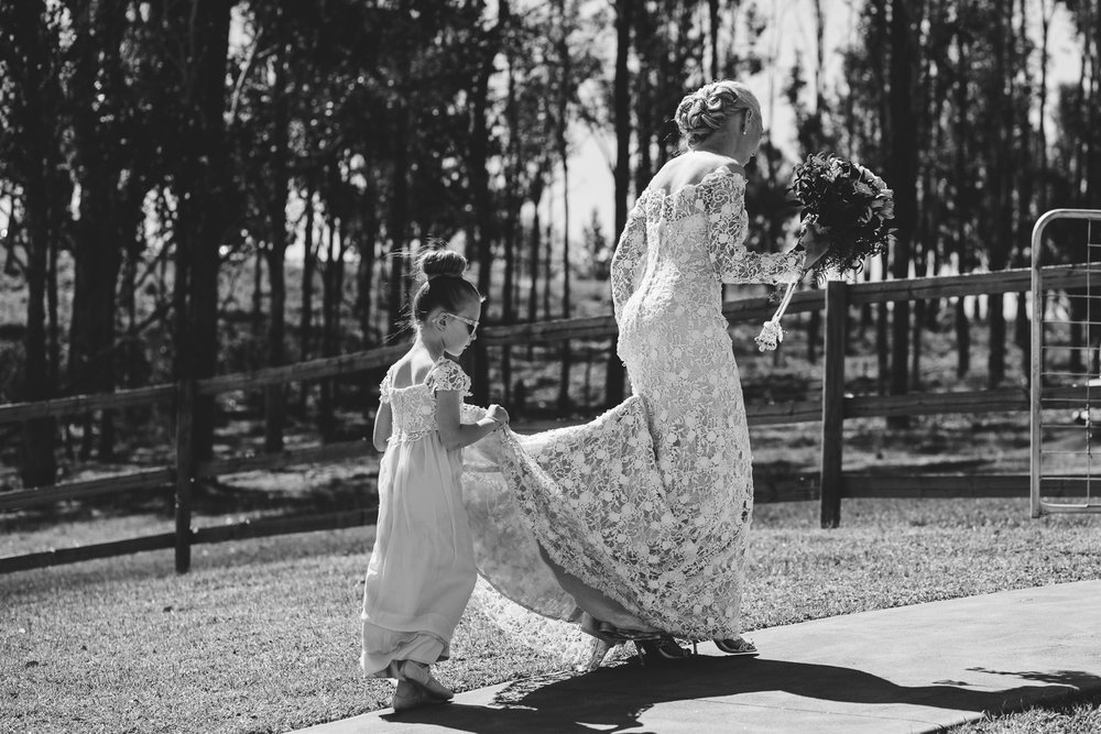 Jess & Jamie's Wedding (low res)-456.jpg