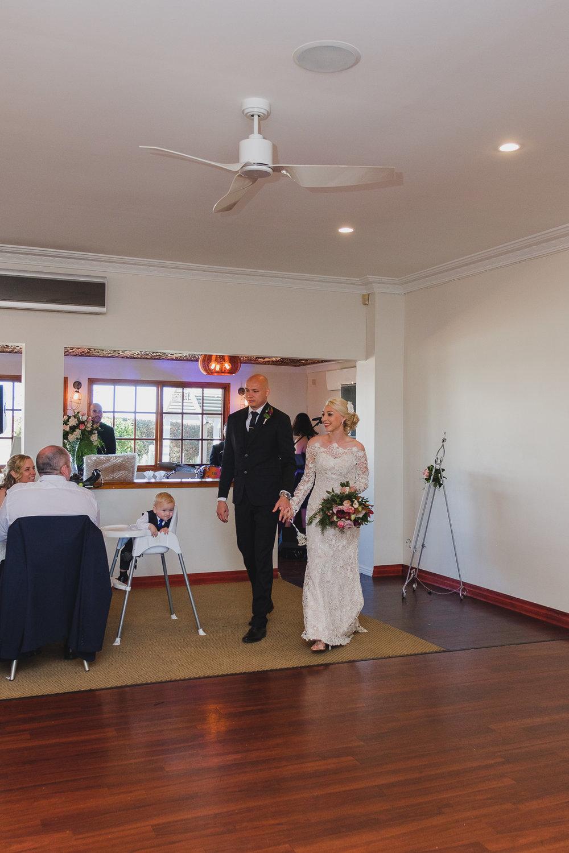 Jess & Jamie's Wedding (low res)-470.jpg