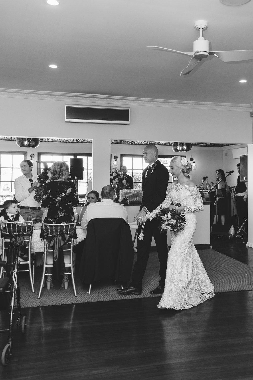 Jess & Jamie's Wedding (low res)-471.jpg