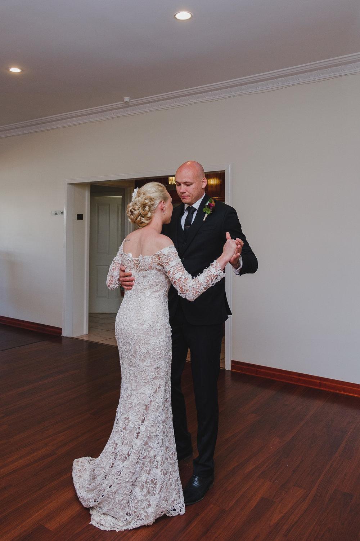 Jess & Jamie's Wedding (low res)-473.jpg