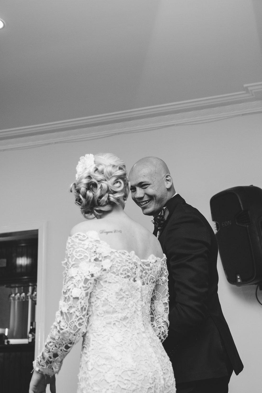 Jess & Jamie's Wedding (low res)-478.jpg