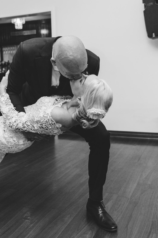 Jess & Jamie's Wedding (low res)-501.jpg