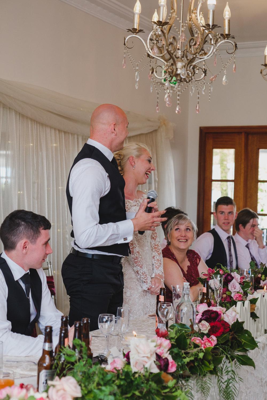 Jess & Jamie's Wedding (low res)-551.jpg