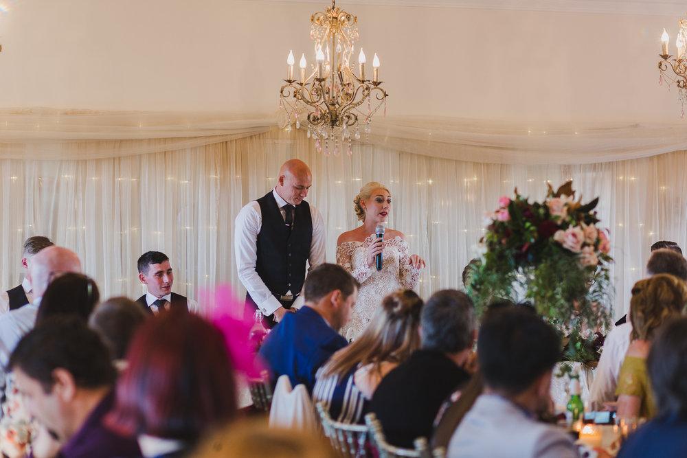 Jess & Jamie's Wedding (low res)-560.jpg