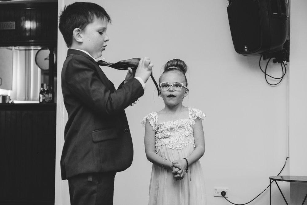 Jess & Jamie's Wedding (low res)-575.jpg