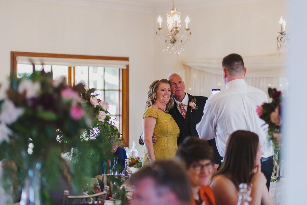 Jess & Jamie's Wedding (low res)-587.jpg