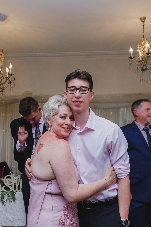 Jess & Jamie's Wedding (low res)-589.jpg