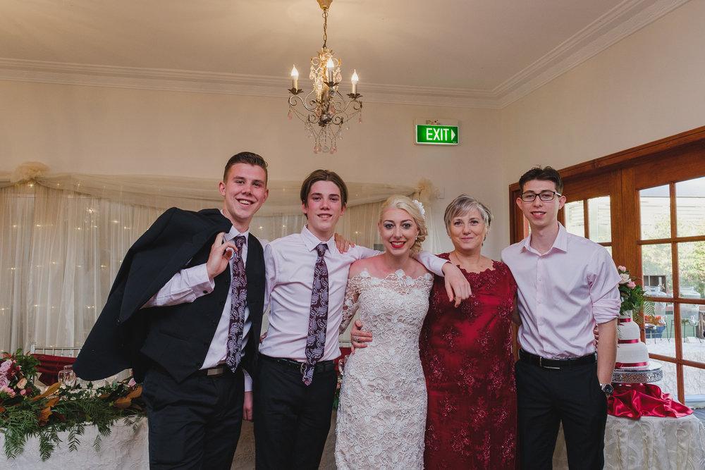 Jess & Jamie's Wedding (low res)-592.jpg