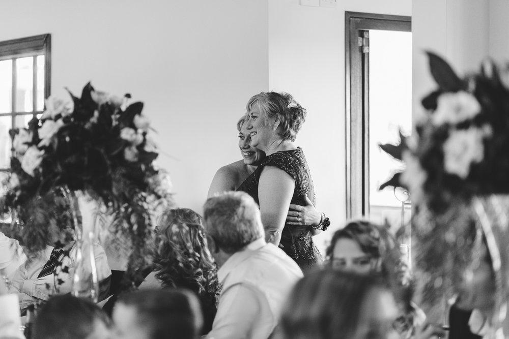 Jess & Jamie's Wedding (low res)-604.jpg