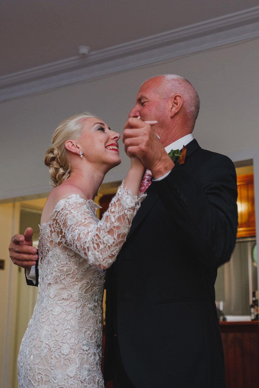 Jess & Jamie's Wedding (low res)-621.jpg
