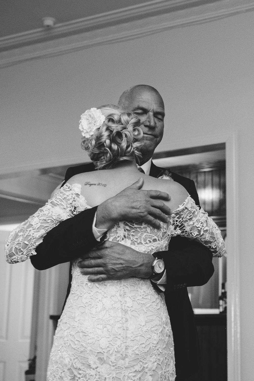 Jess & Jamie's Wedding (low res)-624.jpg