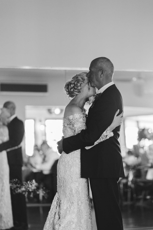 Jess & Jamie's Wedding (low res)-627.jpg