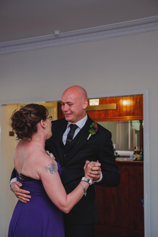 Jess & Jamie's Wedding (low res)-631.jpg