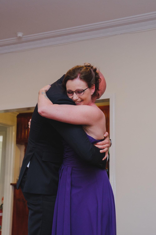 Jess & Jamie's Wedding (low res)-638.jpg