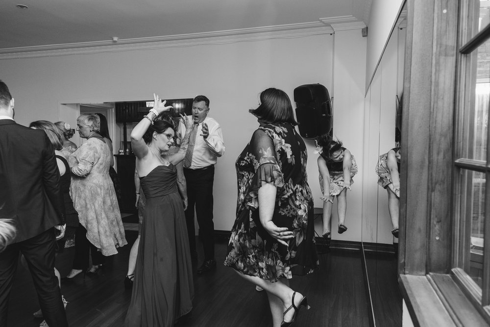 Jess & Jamie's Wedding (low res)-641.jpg