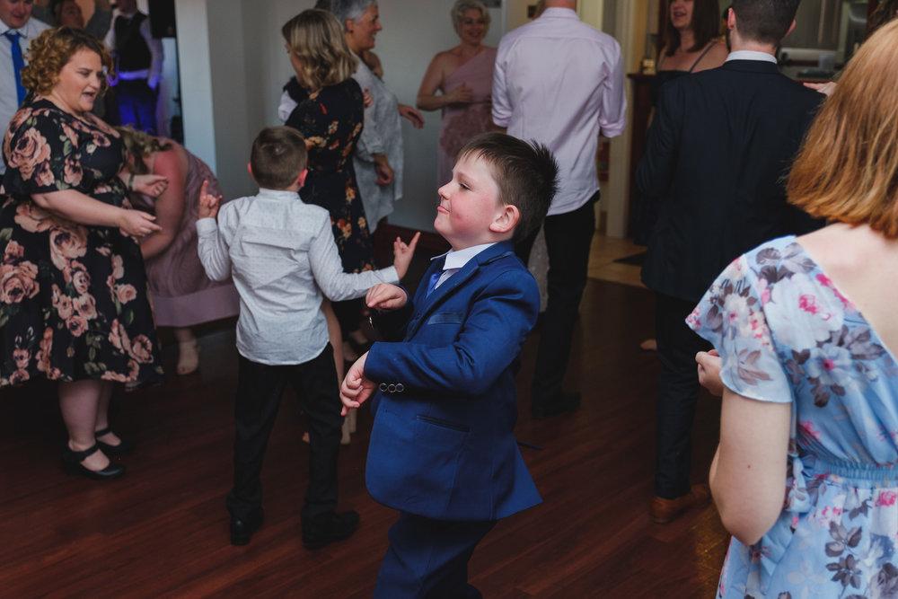 Jess & Jamie's Wedding (low res)-642.jpg