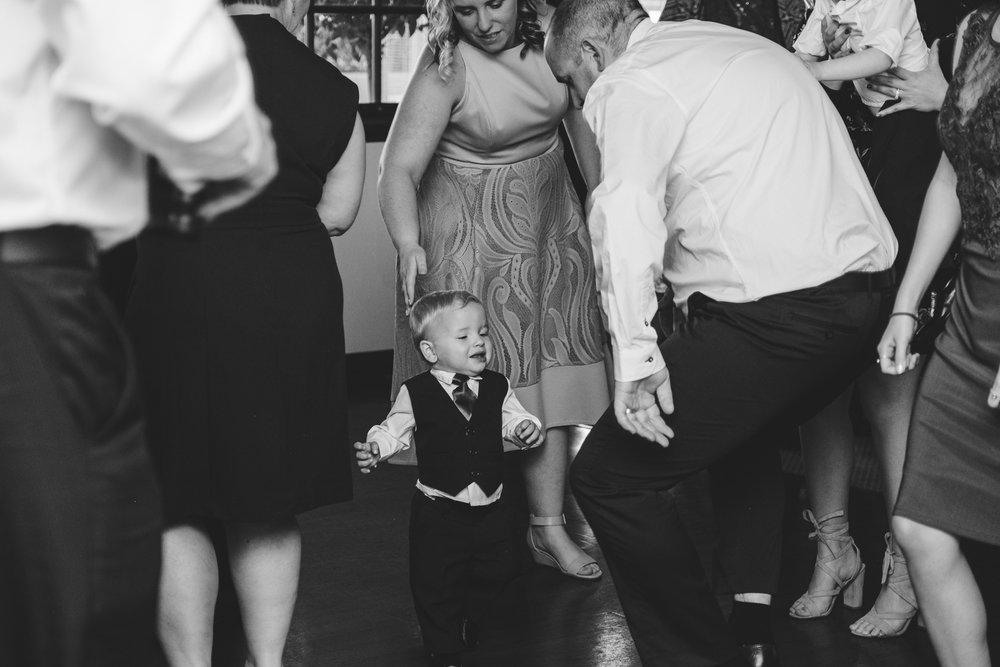 Jess & Jamie's Wedding (low res)-647.jpg