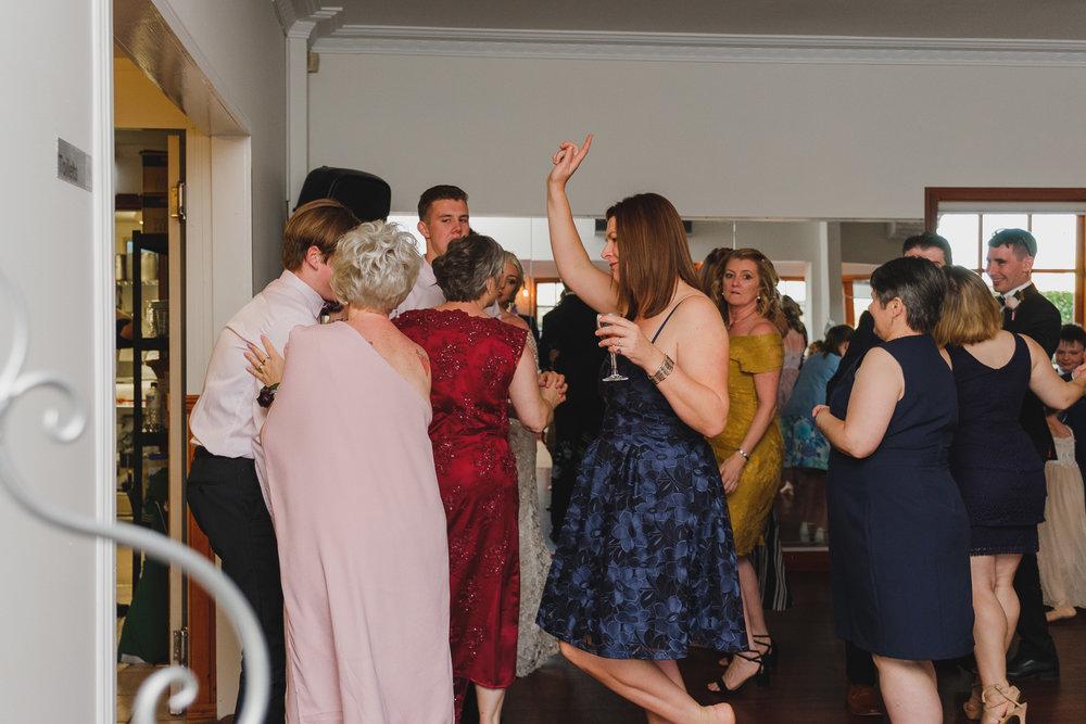 Jess & Jamie's Wedding (low res)-646.jpg