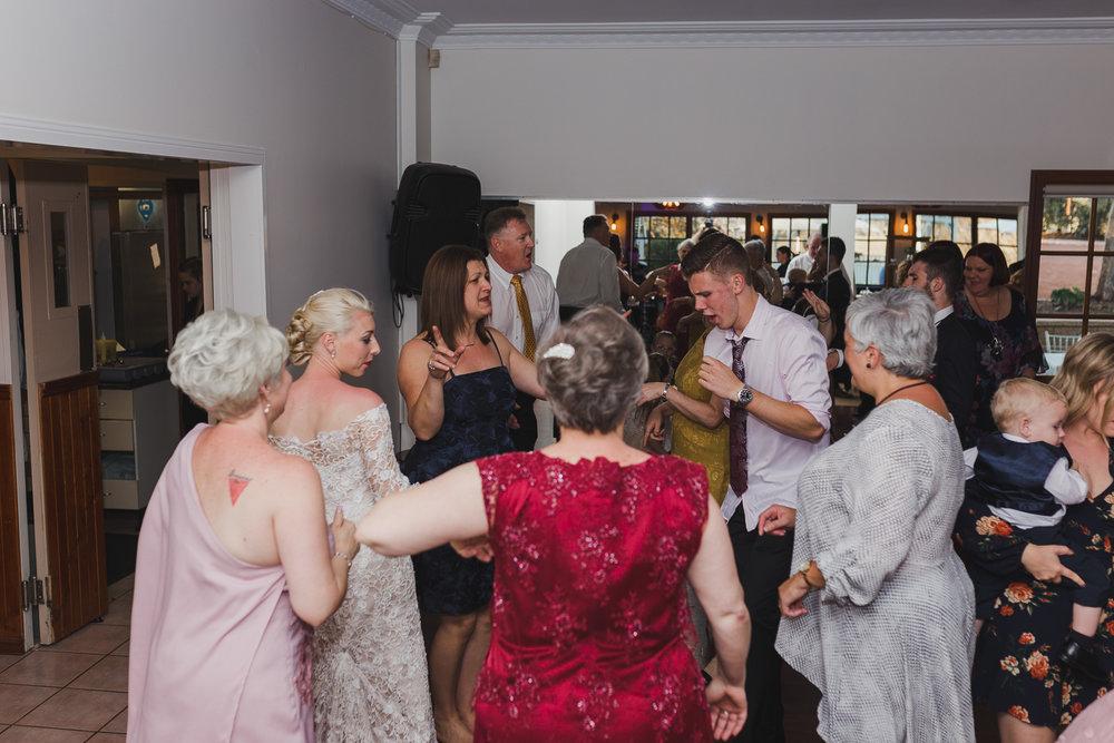 Jess & Jamie's Wedding (low res)-668.jpg