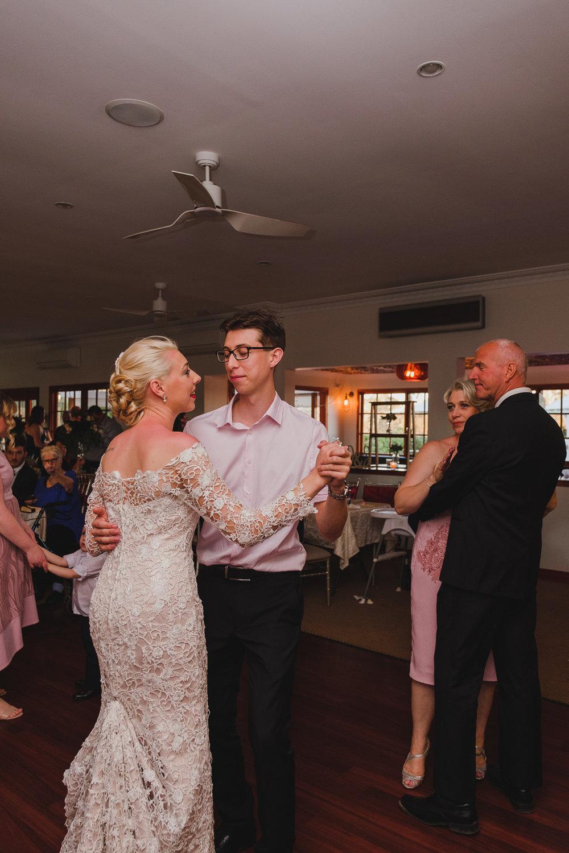 Jess & Jamie's Wedding (low res)-681.jpg