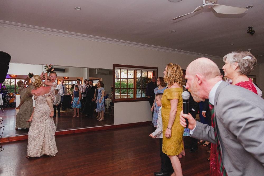 Jess & Jamie's Wedding (low res)-687.jpg