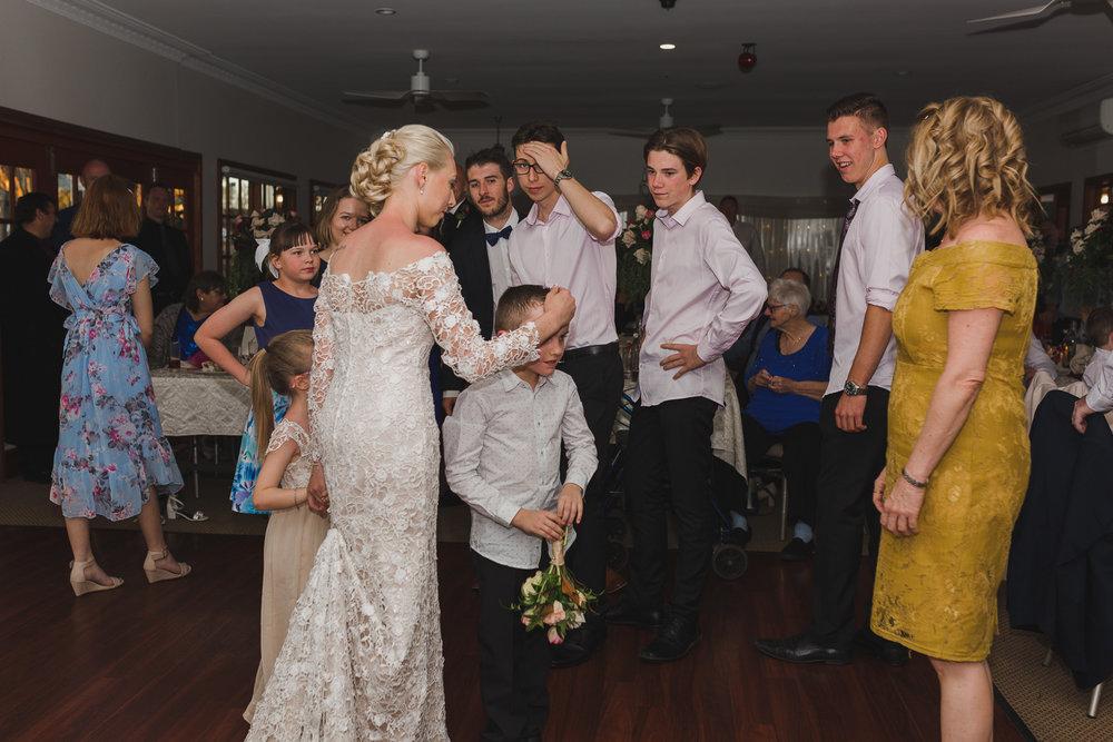 Jess & Jamie's Wedding (low res)-689.jpg