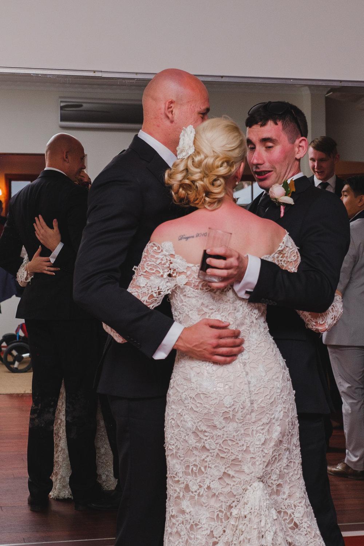 Jess & Jamie's Wedding (low res)-710.jpg
