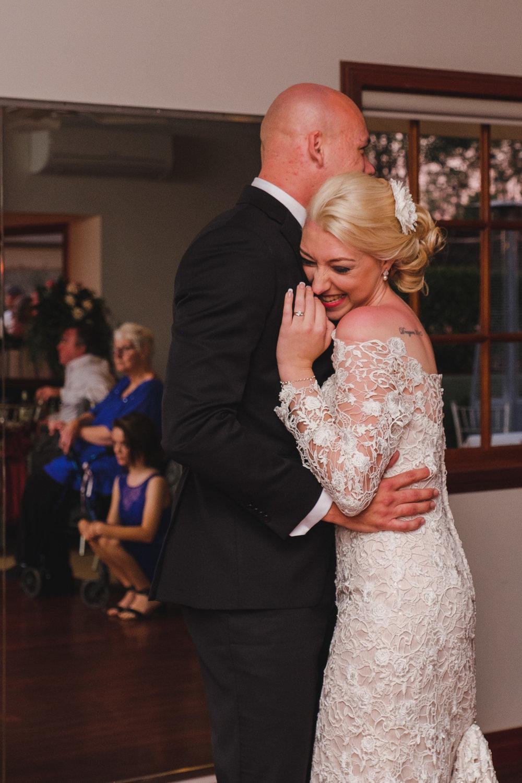 Jess & Jamie's Wedding (low res)-721.jpg