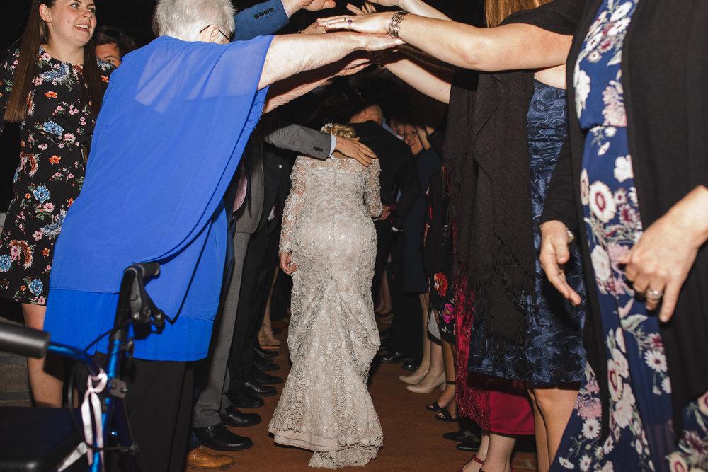 Jess & Jamie's Wedding (low res)-738.jpg