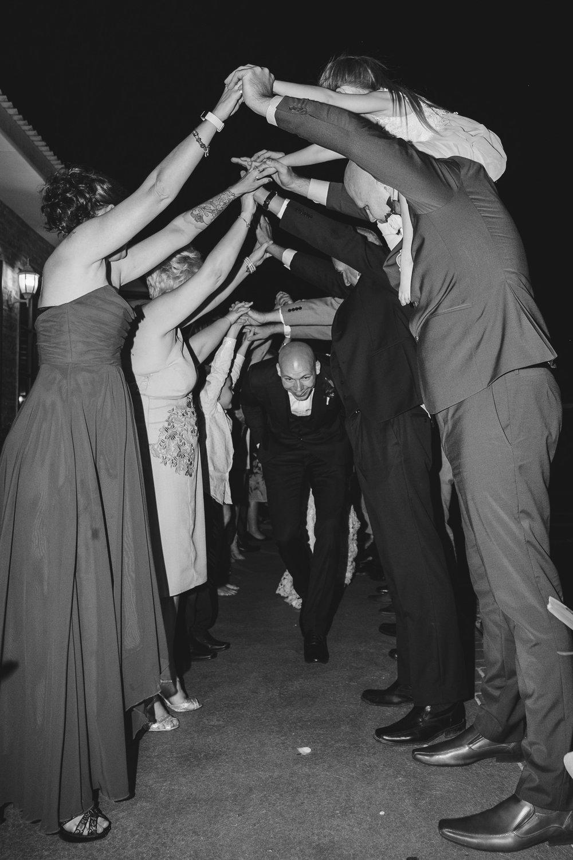 Jess & Jamie's Wedding (low res)-740.jpg